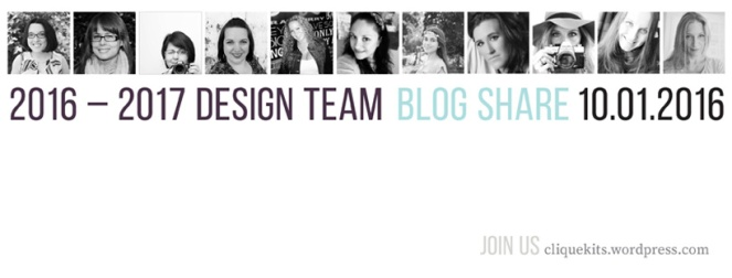 blog-share-header