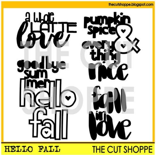 hello-fall-watermark
