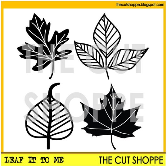 leaf-it-to-me