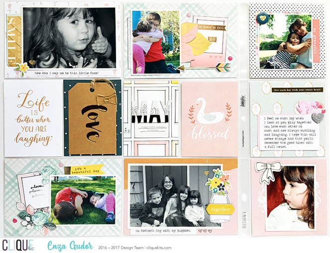 egudor_oct29_yearbooklayout