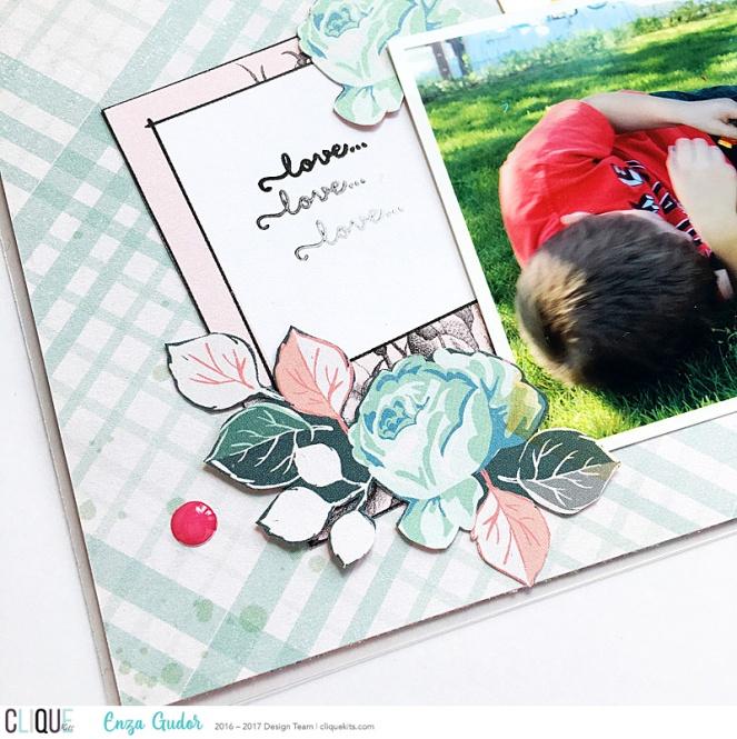 egudor_oct29_yearbooklayout_closeup4