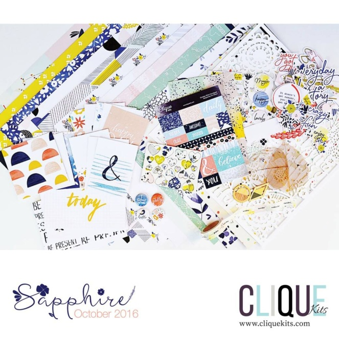sapphire-kit