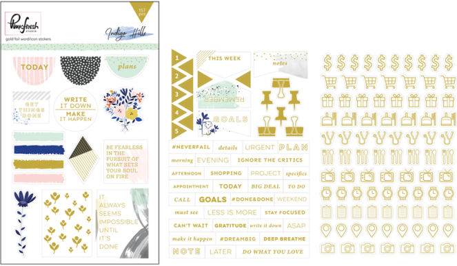 words_icons_foil_stickers_1024x1024