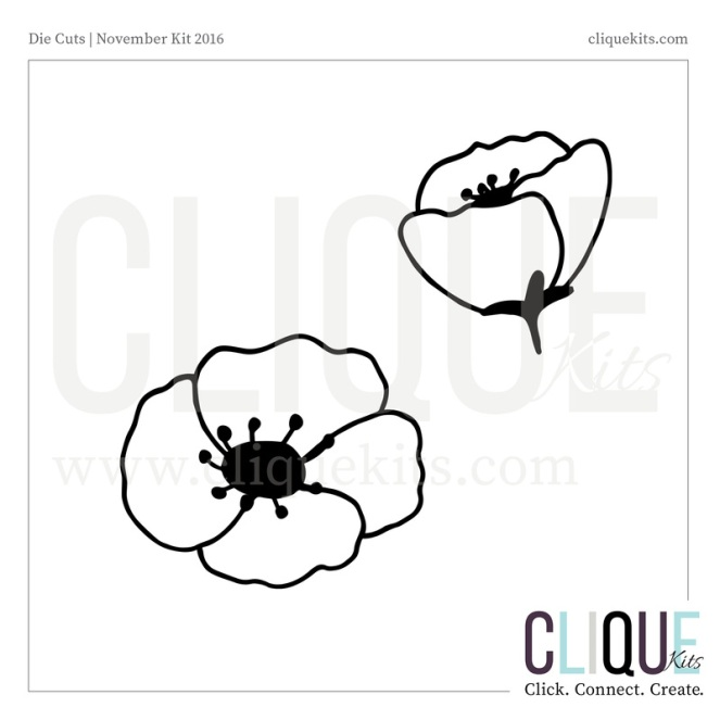 ck-nov16-cuts-web3_2_orig