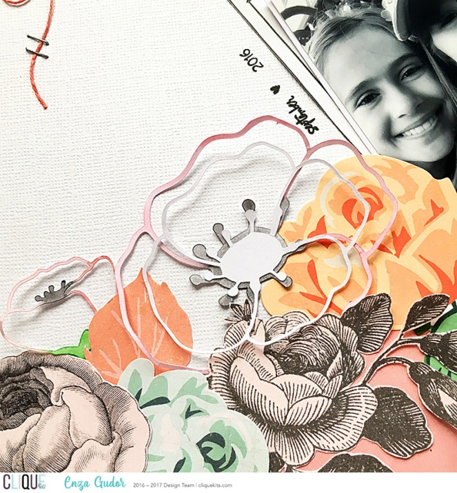 egudor_nov15_artstudiolayout_closeup2