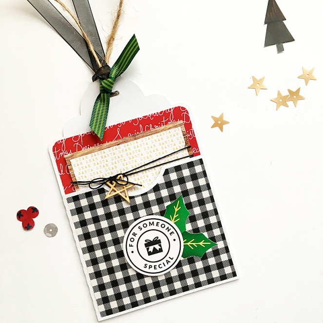 sahin-designs-christmas-tags-1