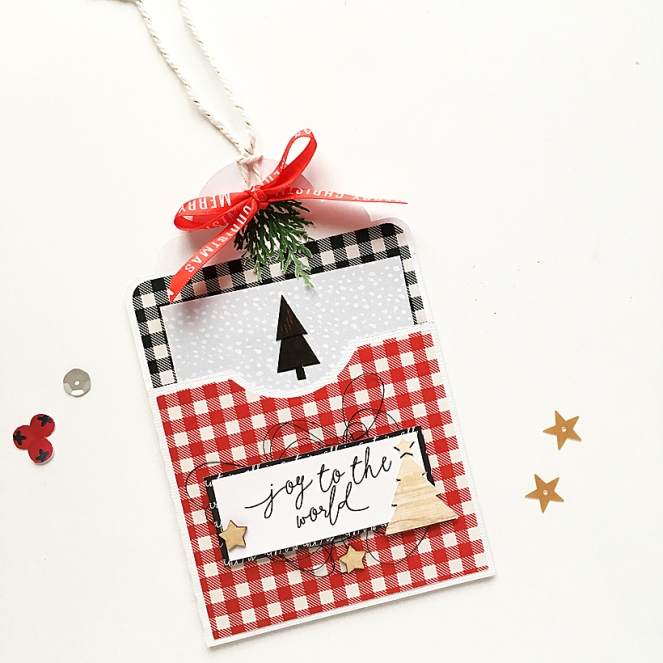 sahin-designs-christmas-tags-2