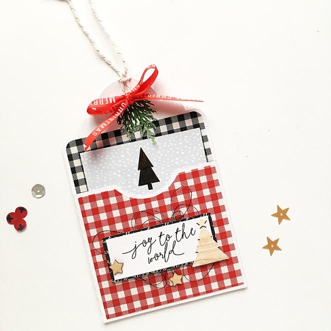 sahin-designs-christmas-tags-2