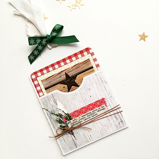 sahin-designs-christmas-tags-3