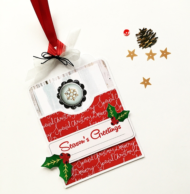 sahin-designs-christmas-tags-4