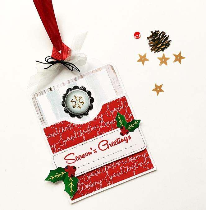 sahin-designs-christmas-tags-4