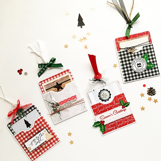 sahin-designs-christmas-tags