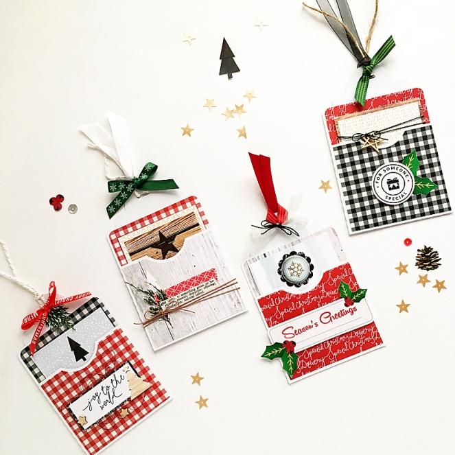 sahin-designs-christmas-tags