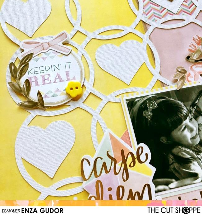 tcs-carpe-diem-close-up-2