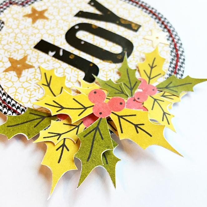 christmas-ornament-close-up-4