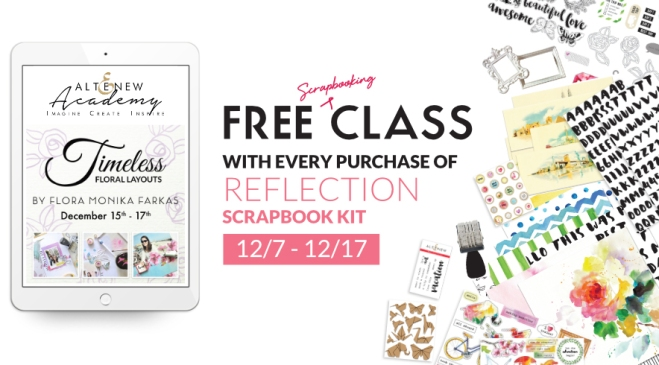 scrapbook_kit_promo_slider-1