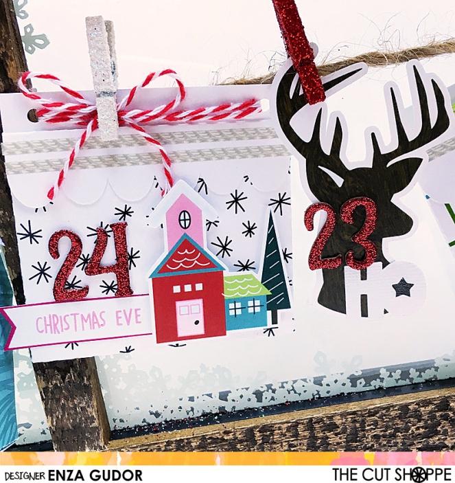 tcs-advent-calendar-close-up-1