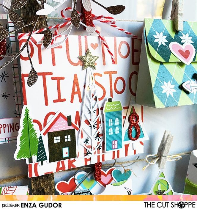 tcs-advent-calendar-close-up-4