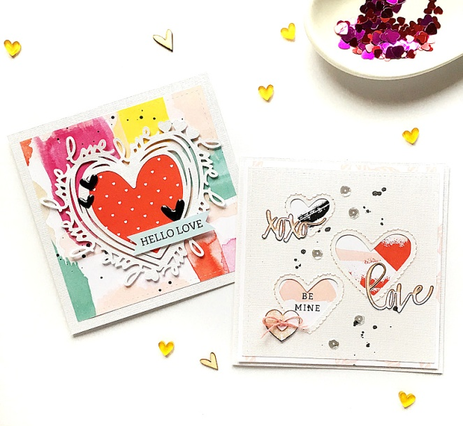 sahindesigns_easy-cards