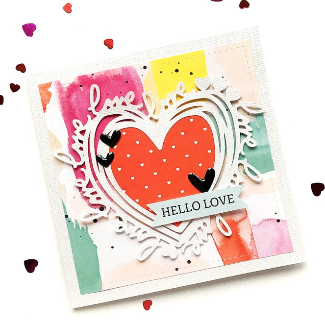 sahindesigns_easy-cards_card1