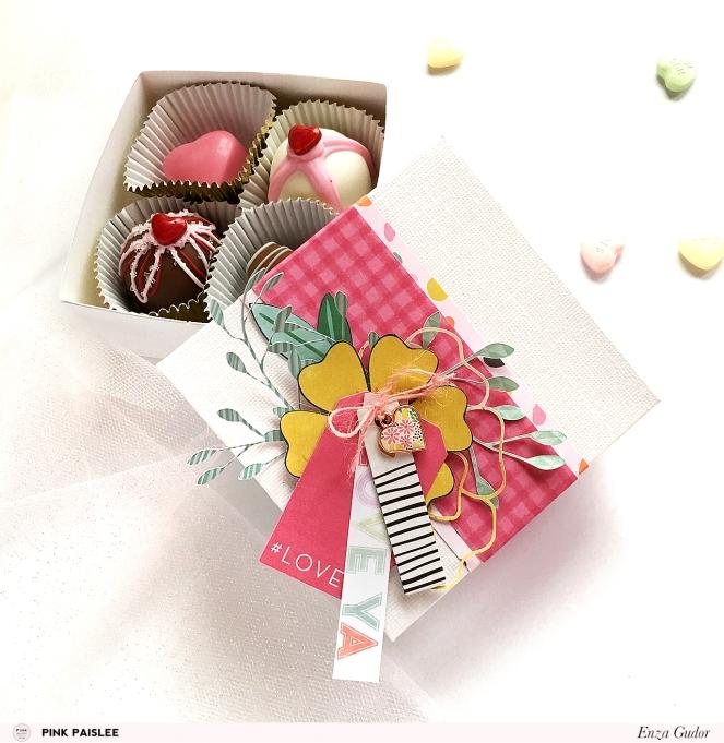 enza-gudor_february-10th_-eye-candy