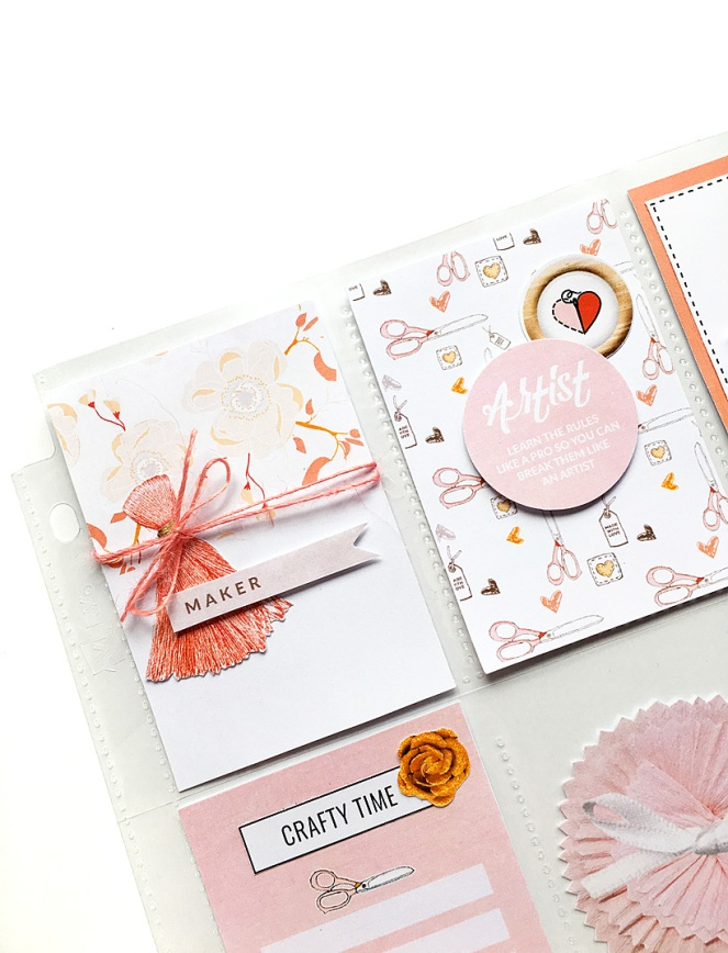 sahindesigns-pocket-letter-closeup1