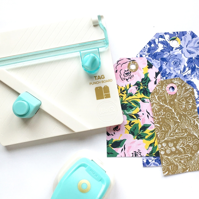 Top 3 Favorite Tools by @enzamg for @wermemorykeepers. #wermemorykeepers #crafttools #papercrafting #scrapbooking #cardmaking